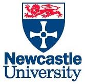 NewcastleUniversity