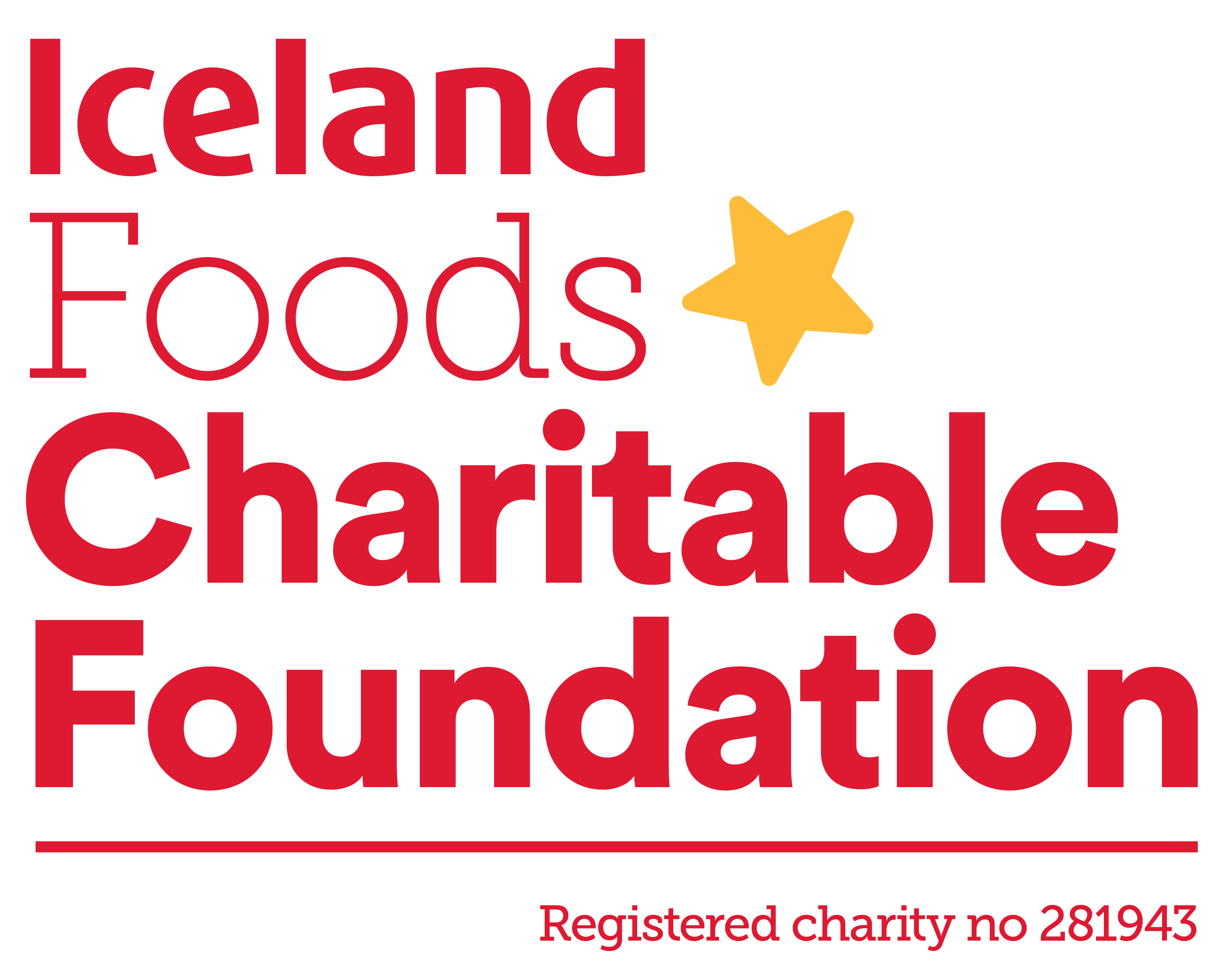 ICELAND_CHARITABLE_ FOUNDATION_LOGO_2020-01