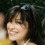Dr Catherine Mummery