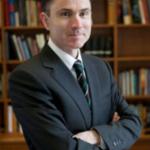 Dr David Madigan