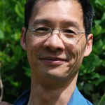 Dr Dennis Chan