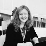 Dr Kirstie Whitaker