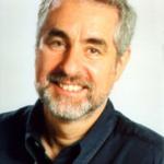 Dr William Jagust