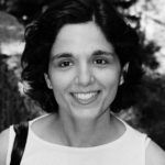 Dr Zoe Kourtzi