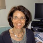 Dr Zuzana Walker