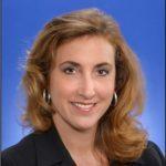 Phyllis Barkman Ferrell